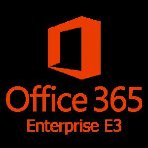 Office-365-Enterprise-E3_1024x1024
