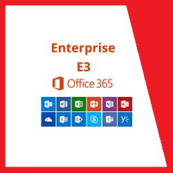 microsoft-office-365-e3-500x500