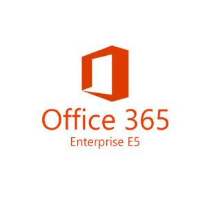 microsoft-office-365-enterprise-e1-monthly-subscription-300x300-2 (2)