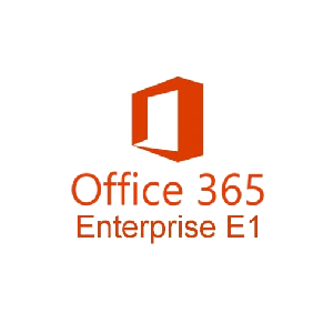 microsoft-office-365-enterprise-e1-monthly-subscription-300x300-2 (3)