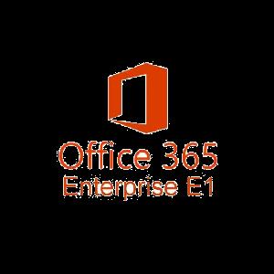 microsoft-office-365-enterprise-e1-monthly-subscription-300x300