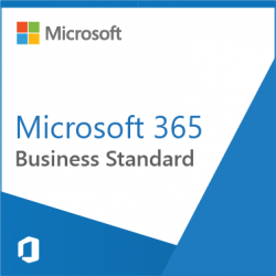 ms365-business