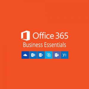 office-365-business-Essentials-500x500