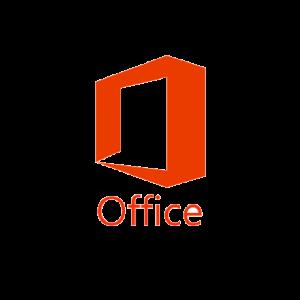 office-logo-300x300